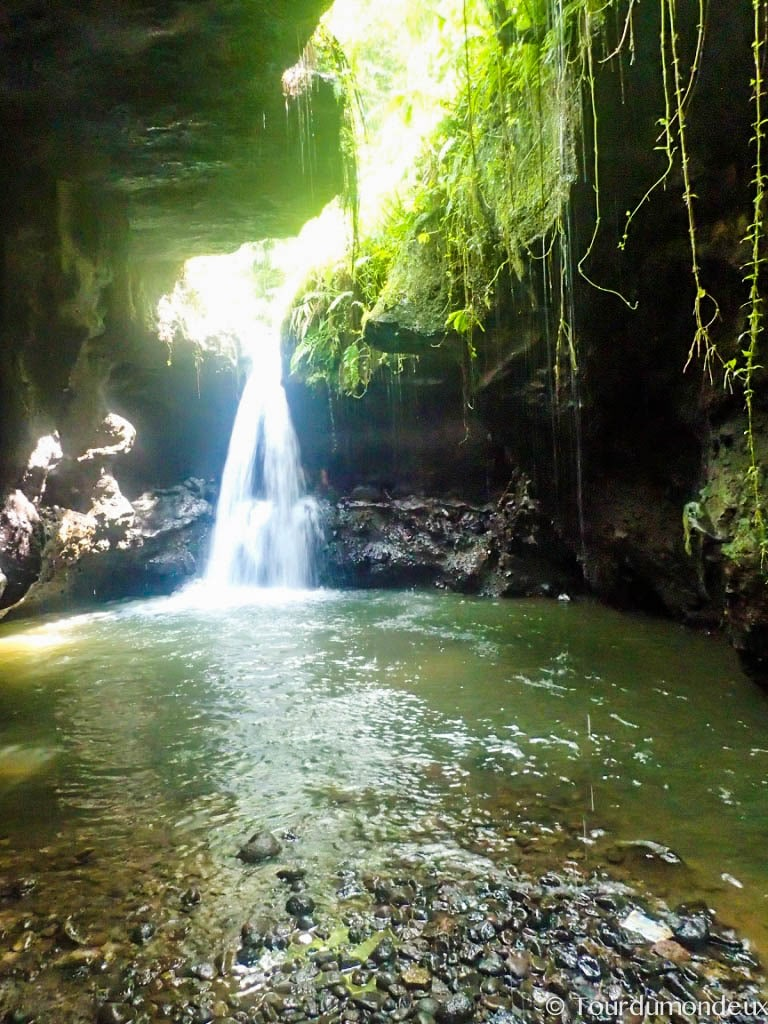cascade-tetebatu-lombok