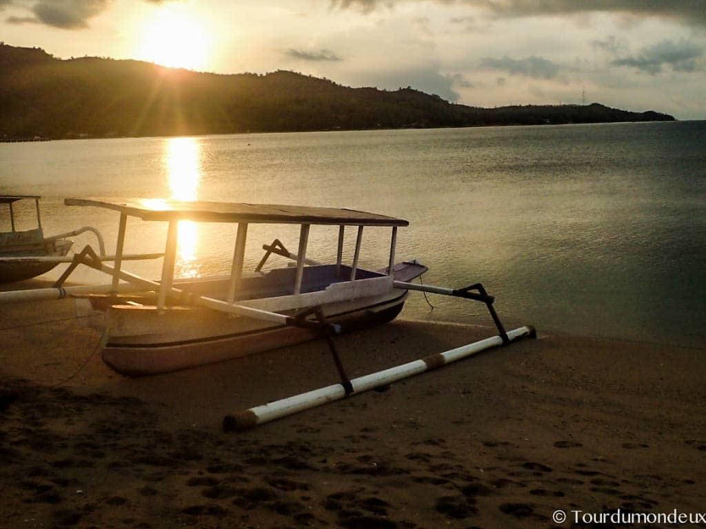 coucher-soleil-lombok-bateau