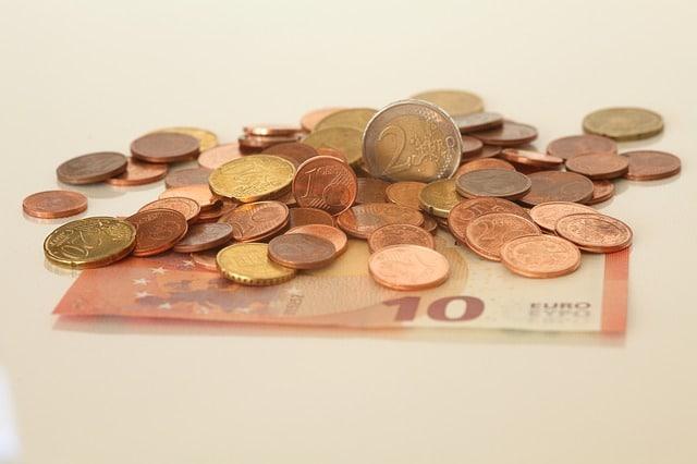 euros-monnaie-pièces