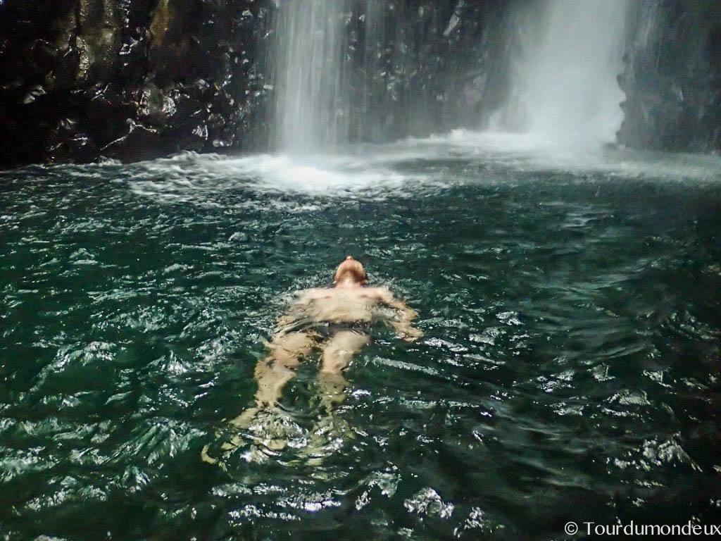 gitgit-baignade-cascade