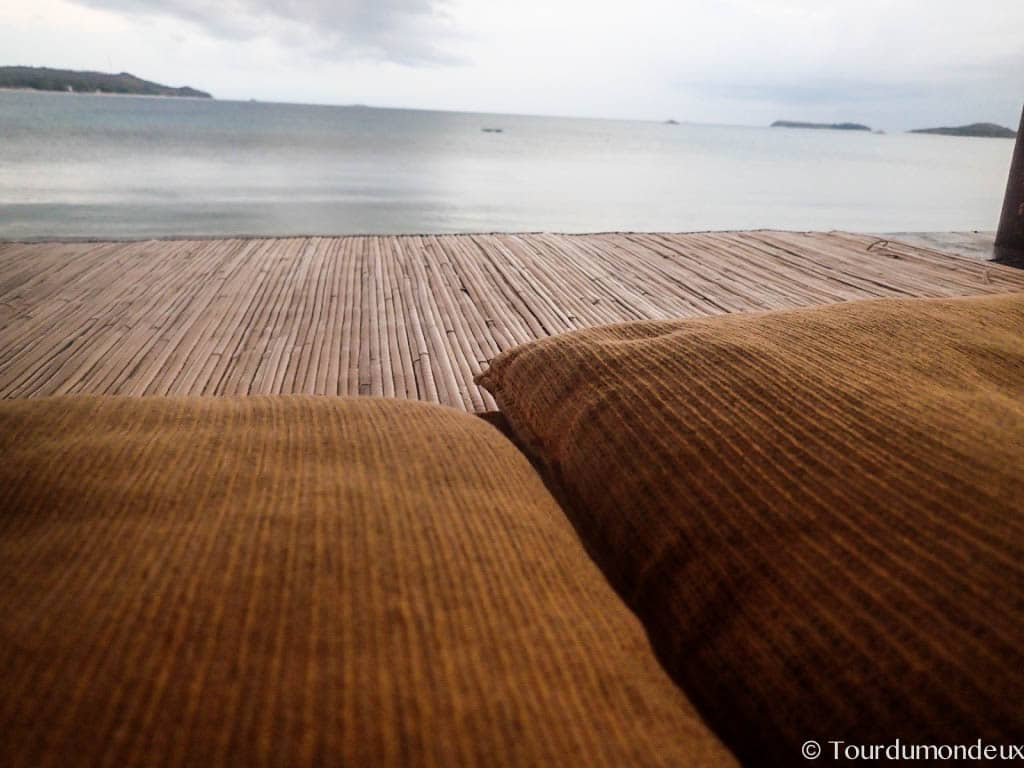 lombok-chill-ocean