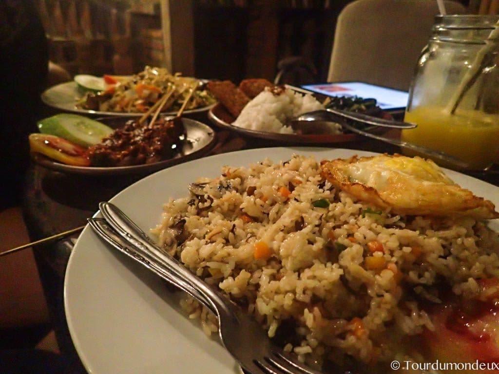 nasi-goreng-indonésie