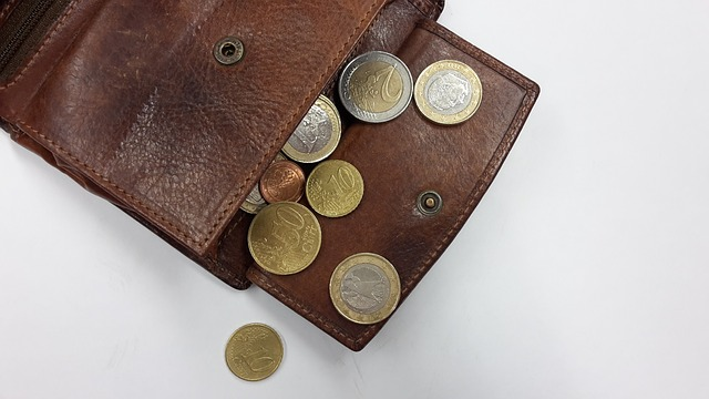 pieces-porte-monnaie-cuir