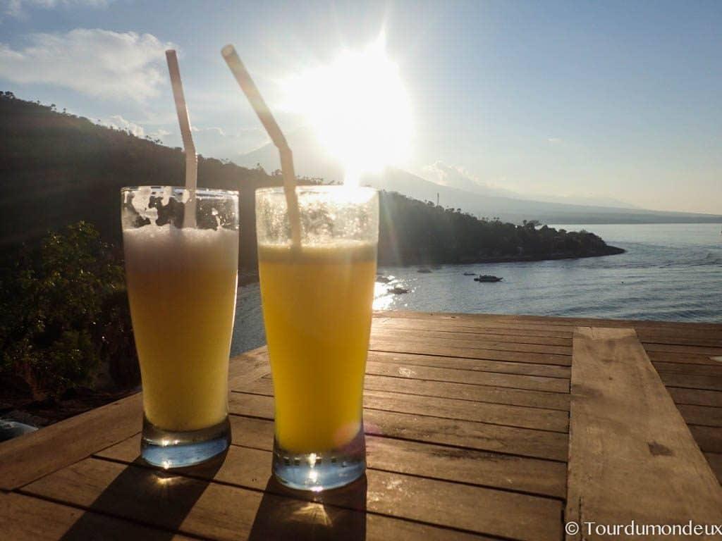 pineappel-juice-indonésie