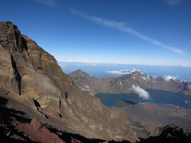 rinjani-lombok-volcan