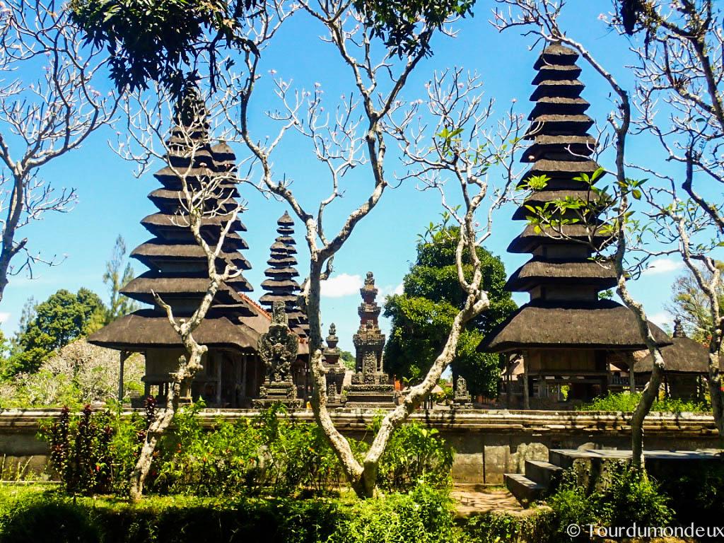 taman-ayun-temple-arbres