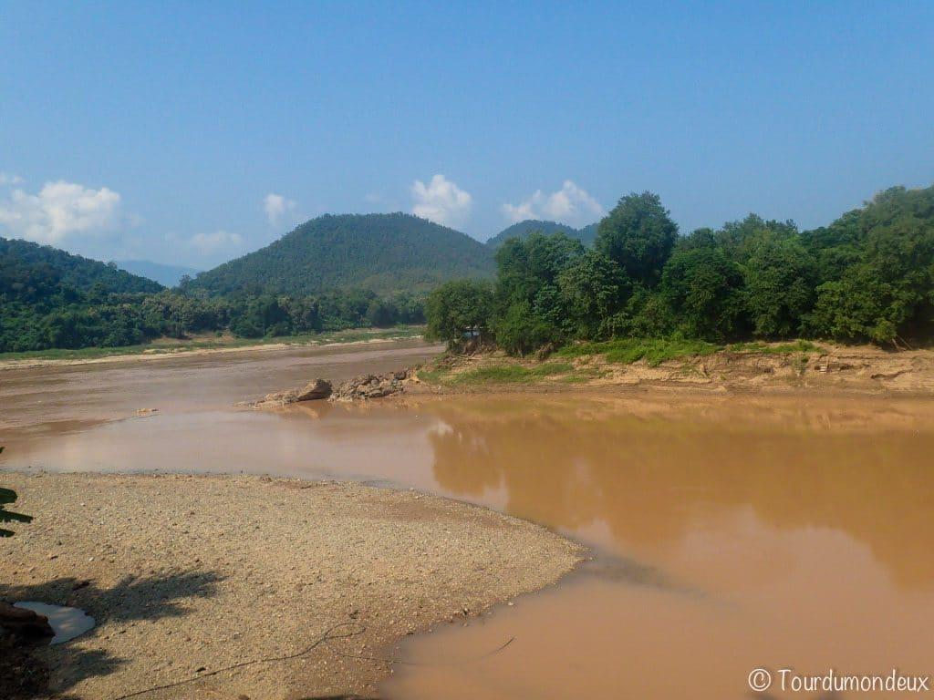 9 bonnes raisons d'aller à Luang Prabang