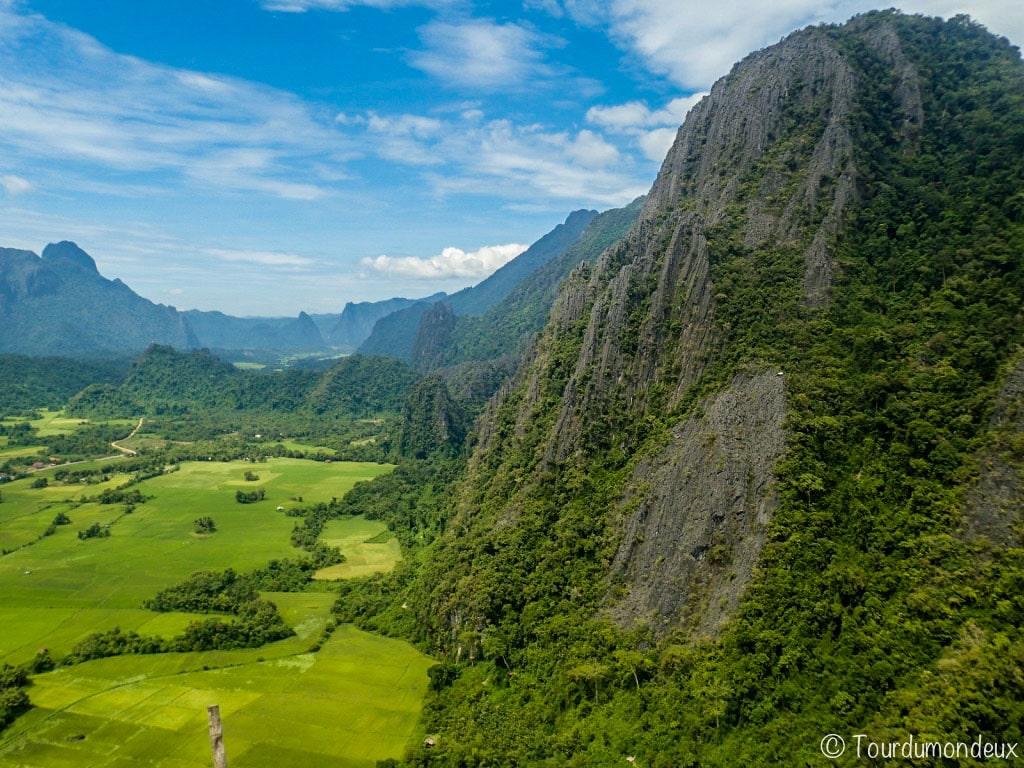 vang-vieng-vallee-viewpoint