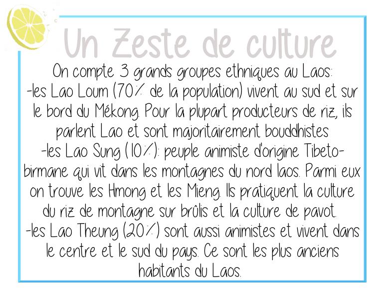 zeste-culture-ethnies-tourdumondeux
