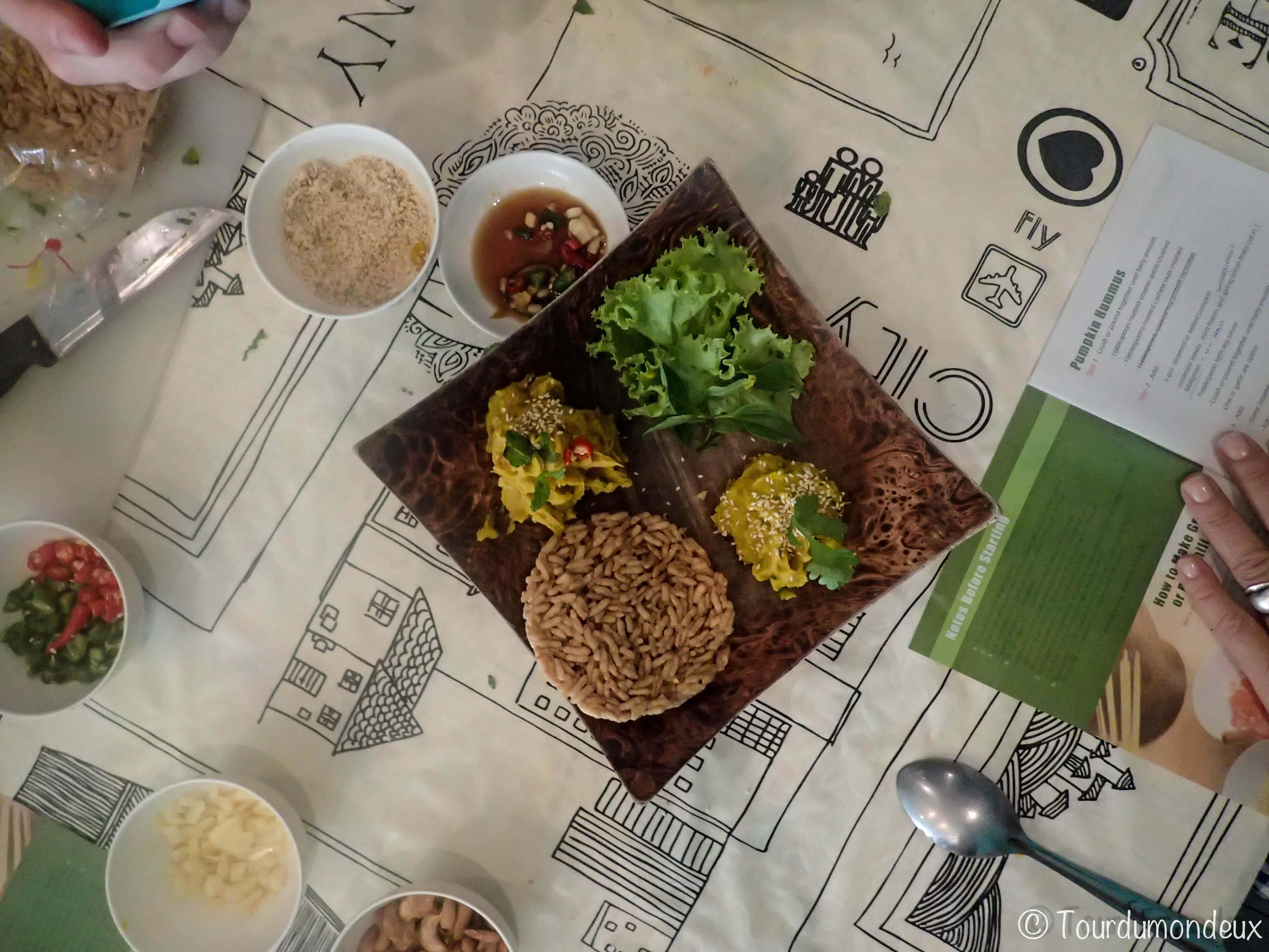 carnet-recettes-plats