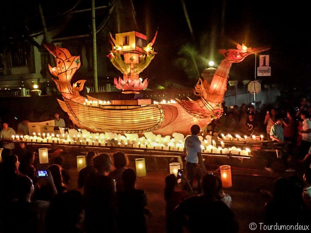 char-dragon-luang-prabang