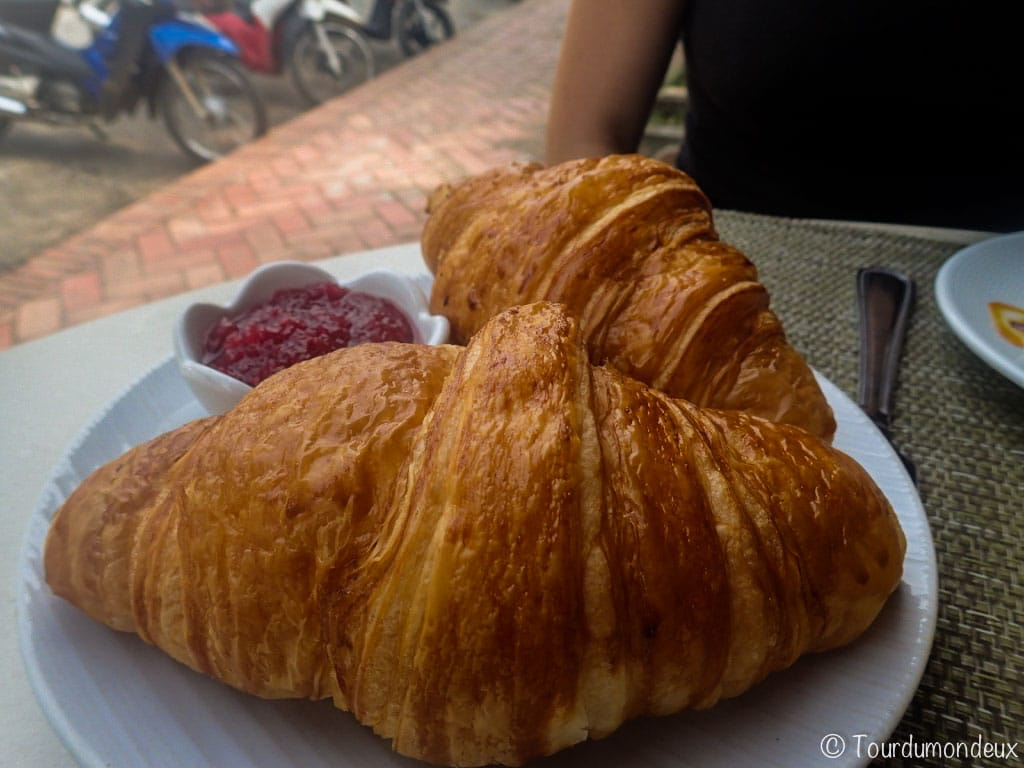 croissants-banneton-luang-prabang
