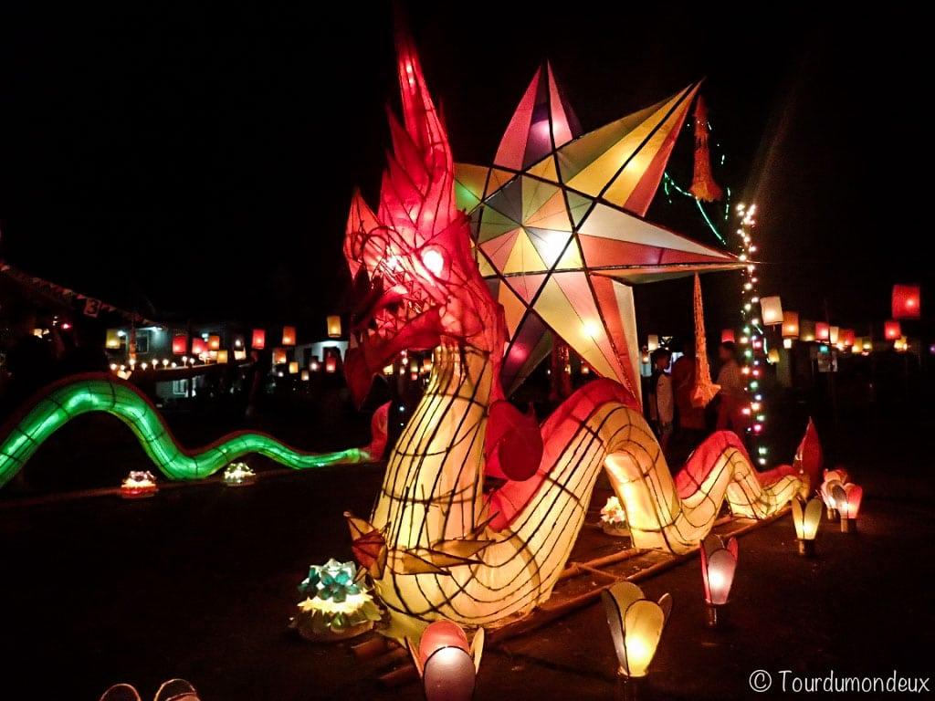 dragon-bougies-luang-prabang
