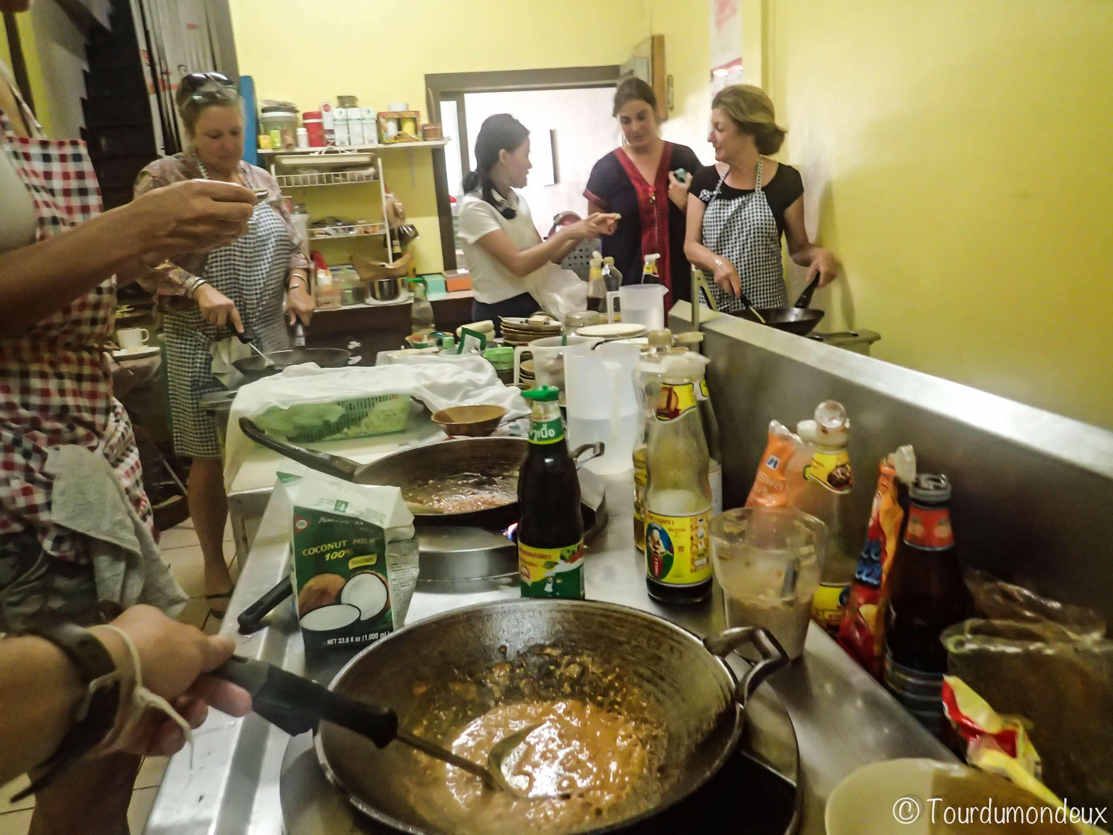 fourneaux-cuisine-cours