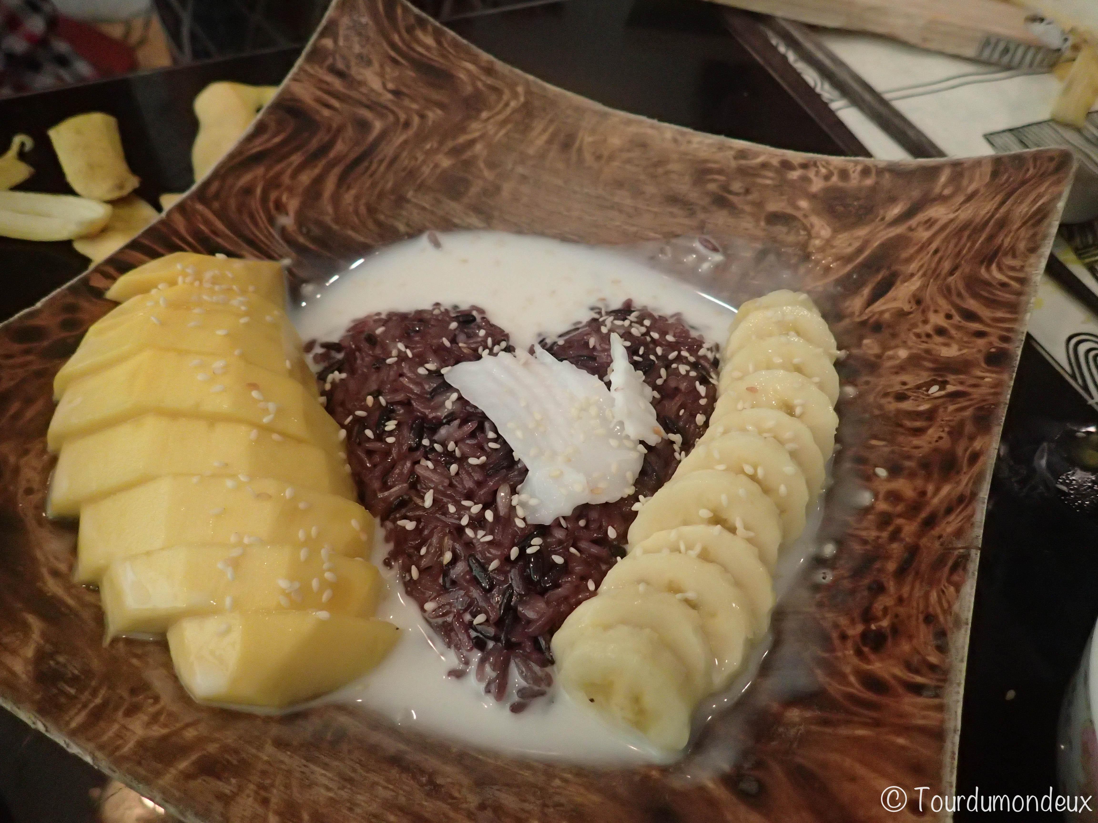 mango-sticky-rice-banana