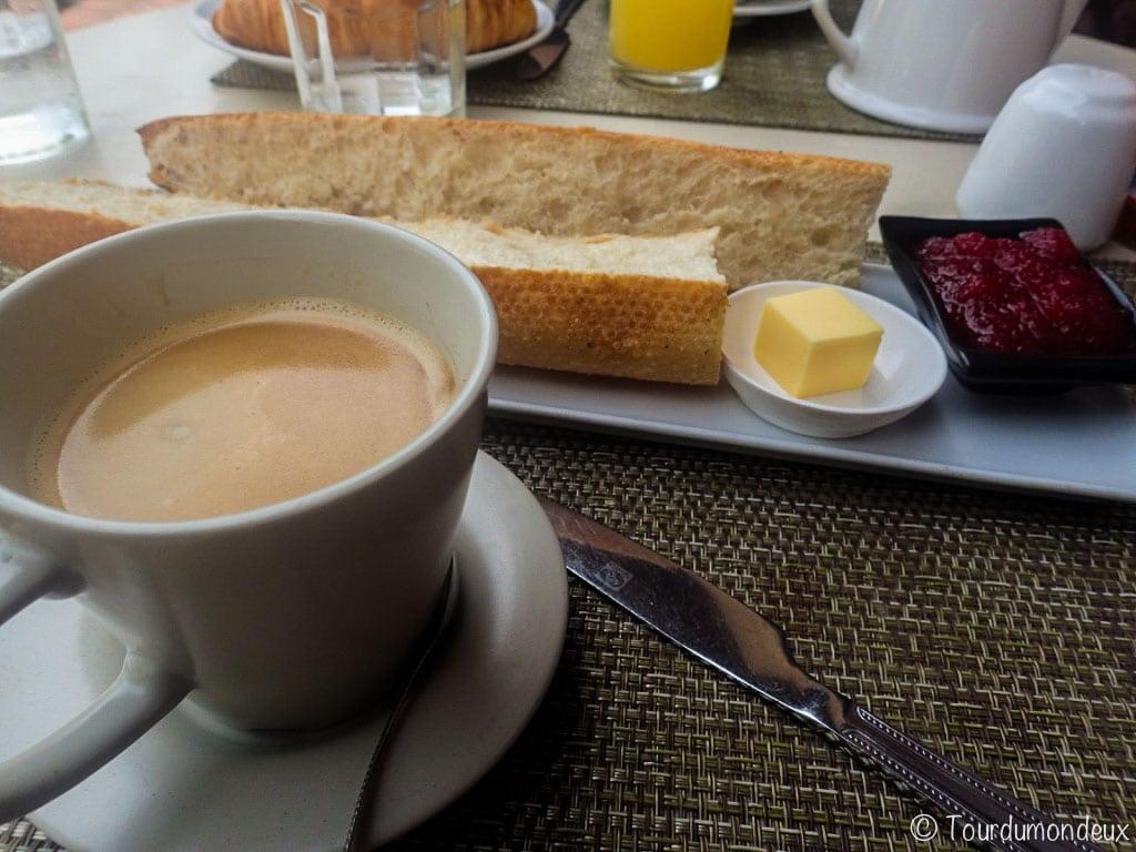 petit-dejeuner-luang-prabang