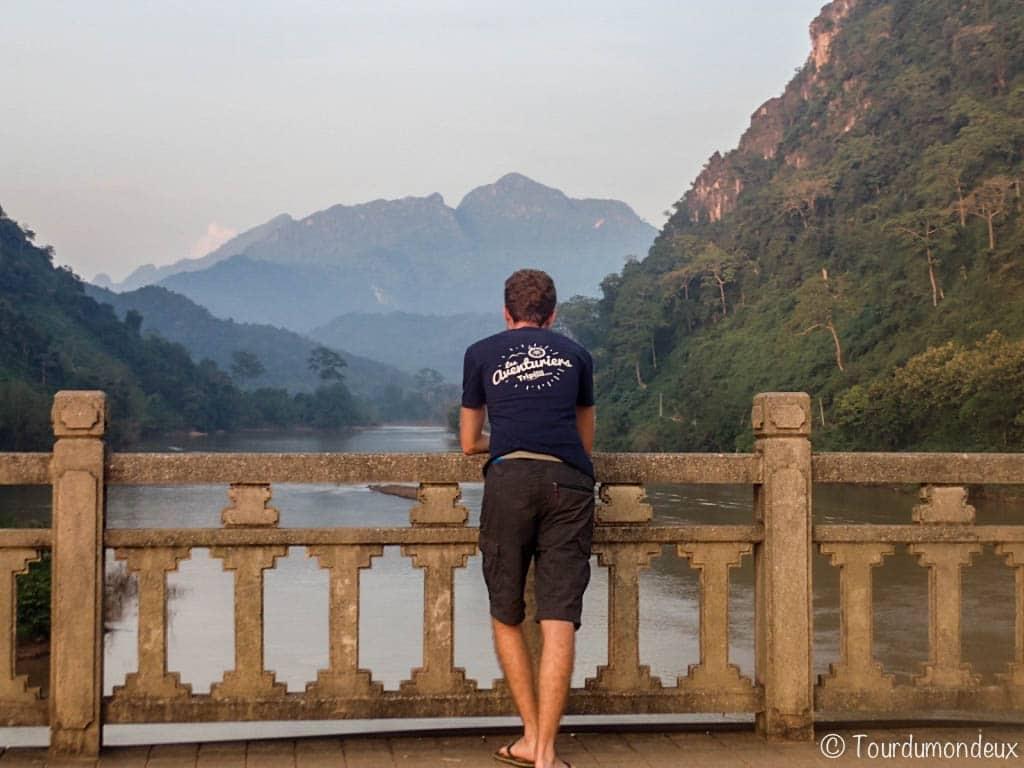 pont-nong-khiaw-laos