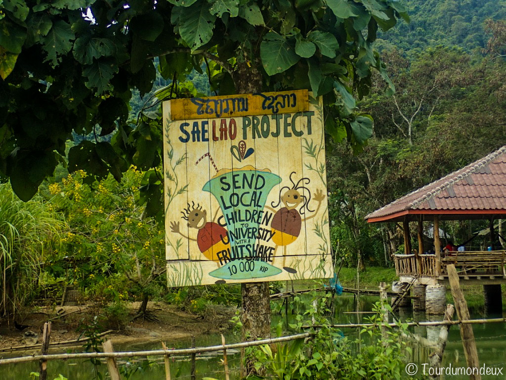 sea-lao-restaurant-project-vang-vieng