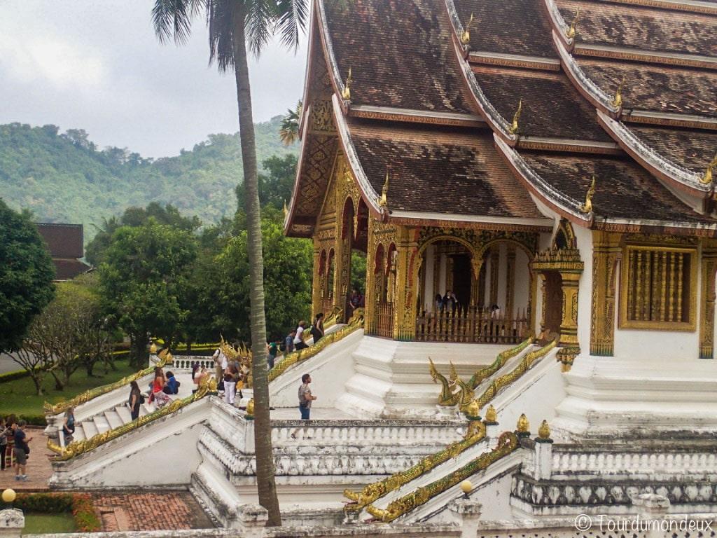 temple-musee-luang-prabang-laos