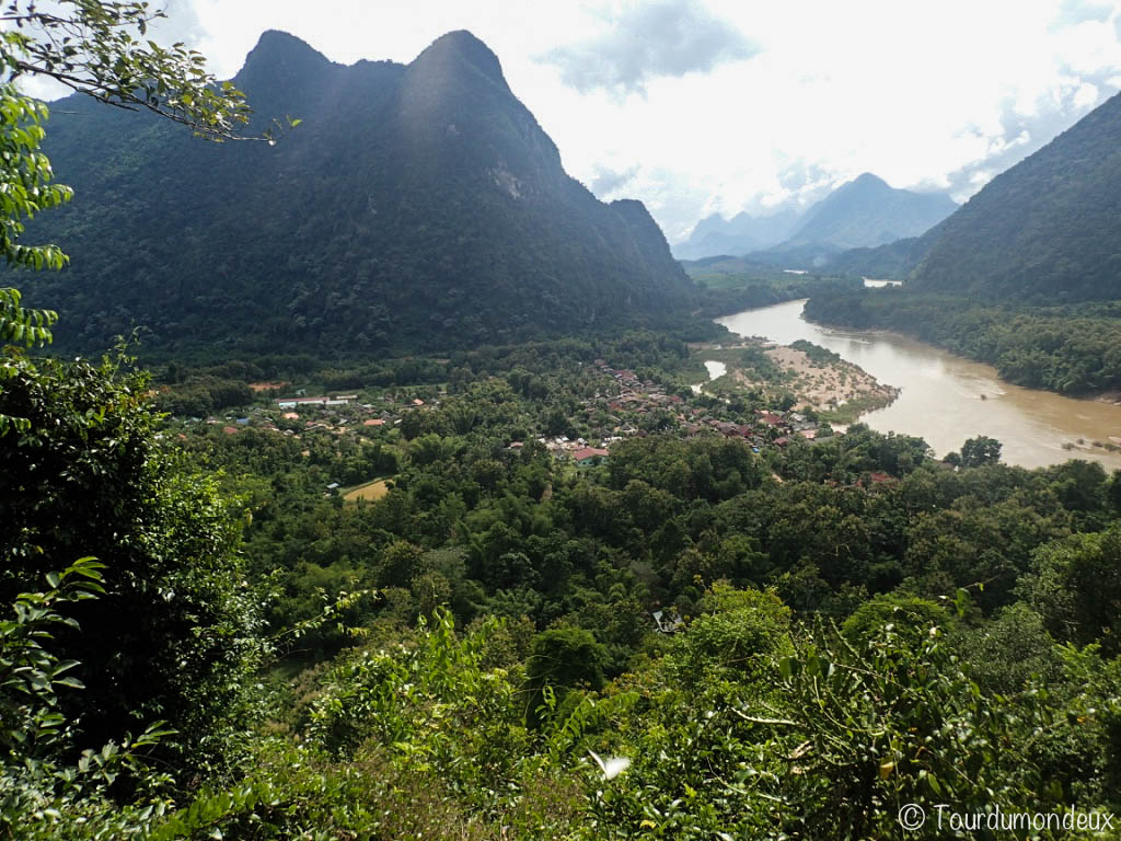 view-point-muang-ngoi-laos