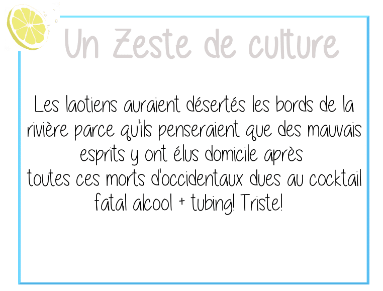zeste-culture-vang-vieng-tubing