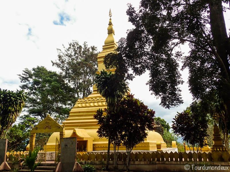 That-Phum-Phuk-laos