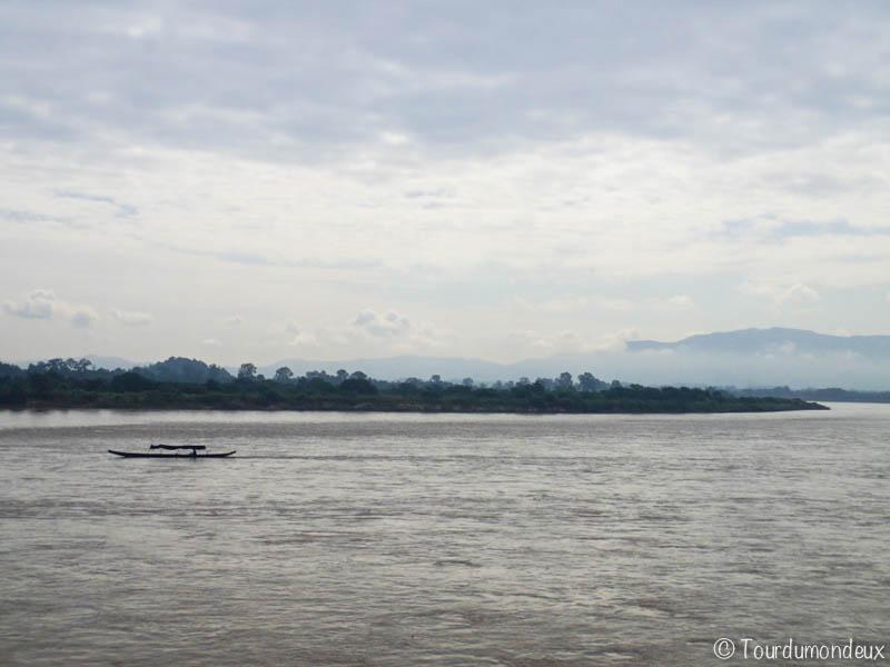 bateau-fleuve-thaïlande-triangle-or