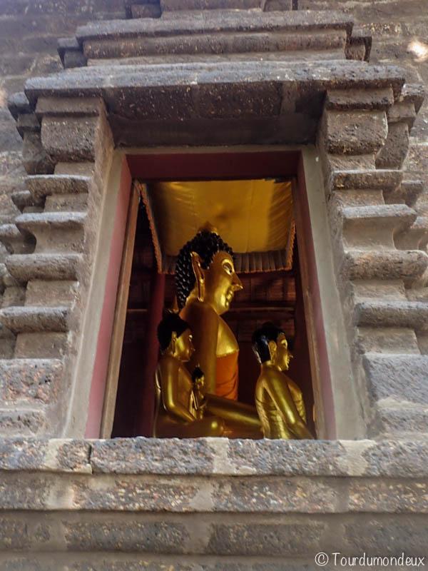 buddha-fenêtre-Thaïlande