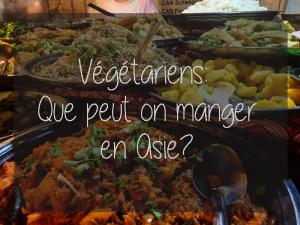 buffet-asie-vegetarien