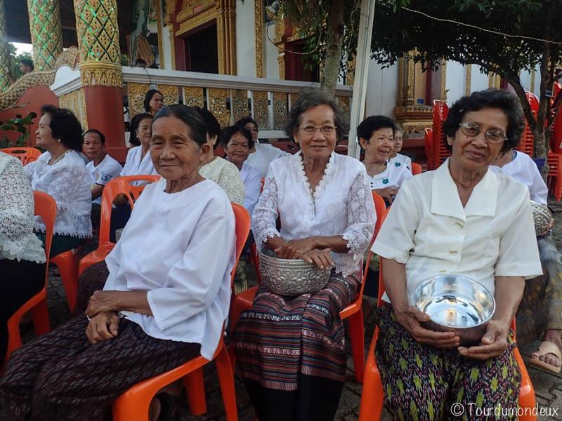 dames-cérémonie-thaïlande-portrait