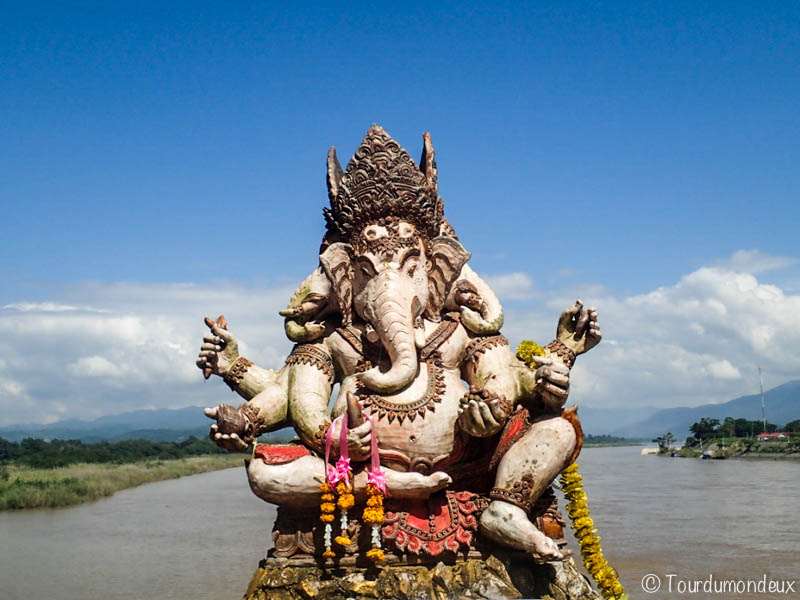 dieu-hindou-thaïlande