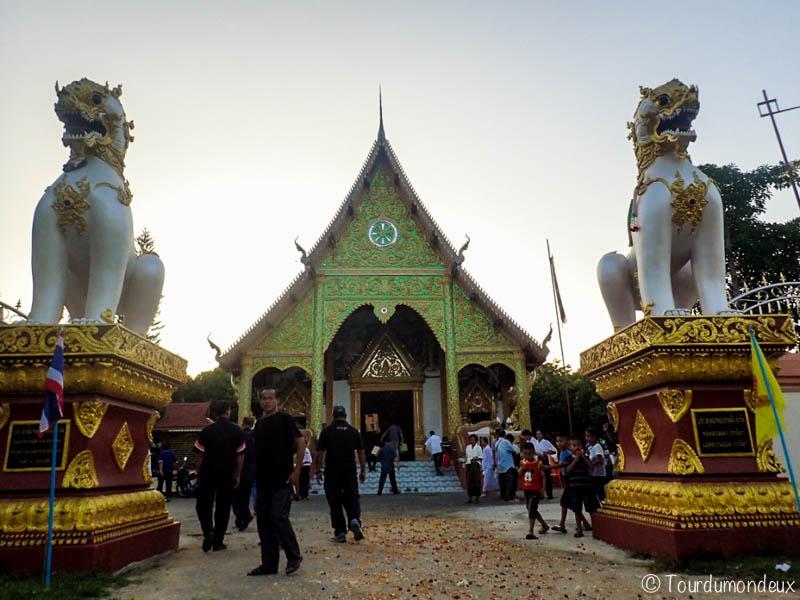 entrée-temple-cérémonie