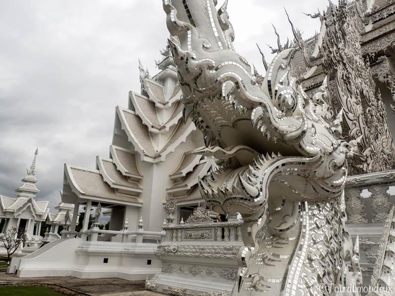 temple-blanc-dragon-thaïlande
