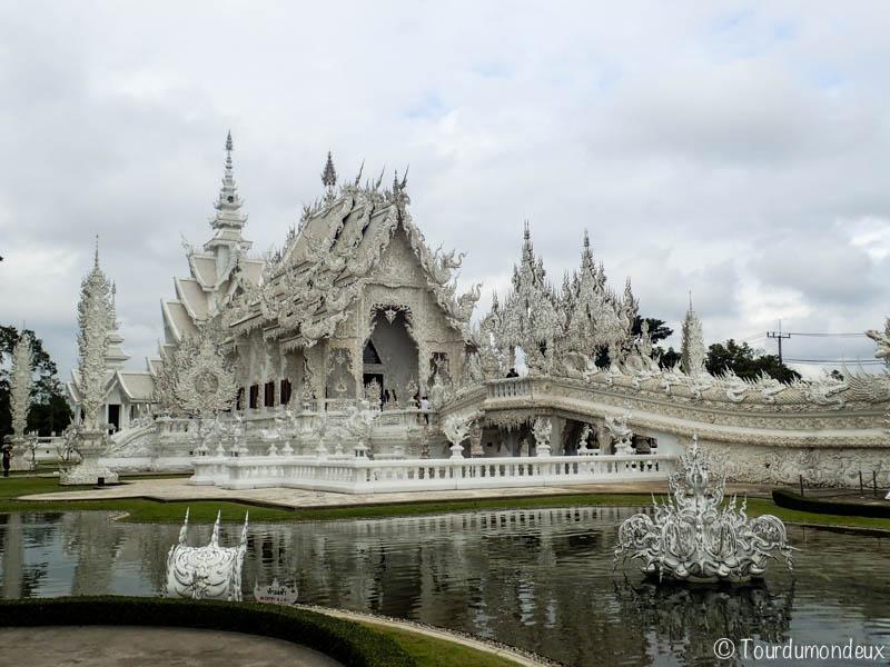 temple-blanc-thaïlande