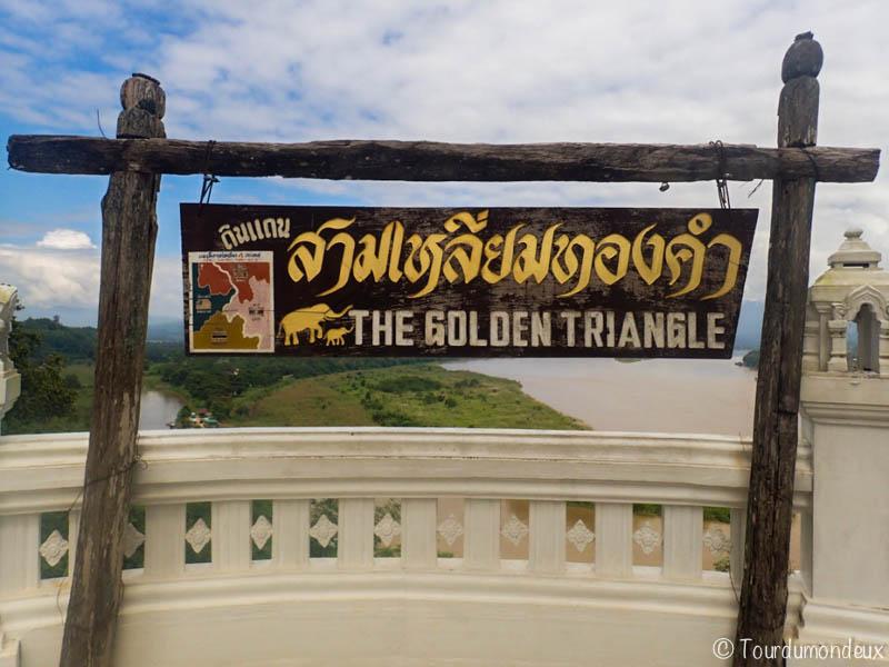 triangle-or-panneau-thaïlande