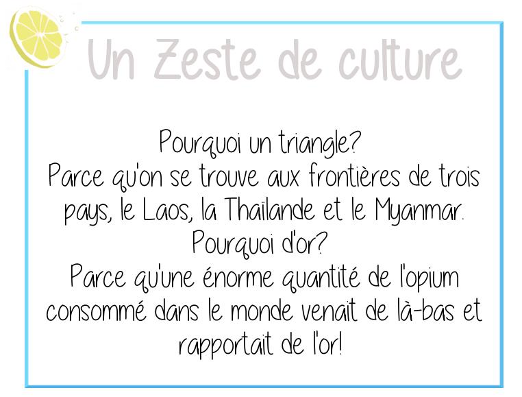 zeste-culture-triangle-or-thaïlande