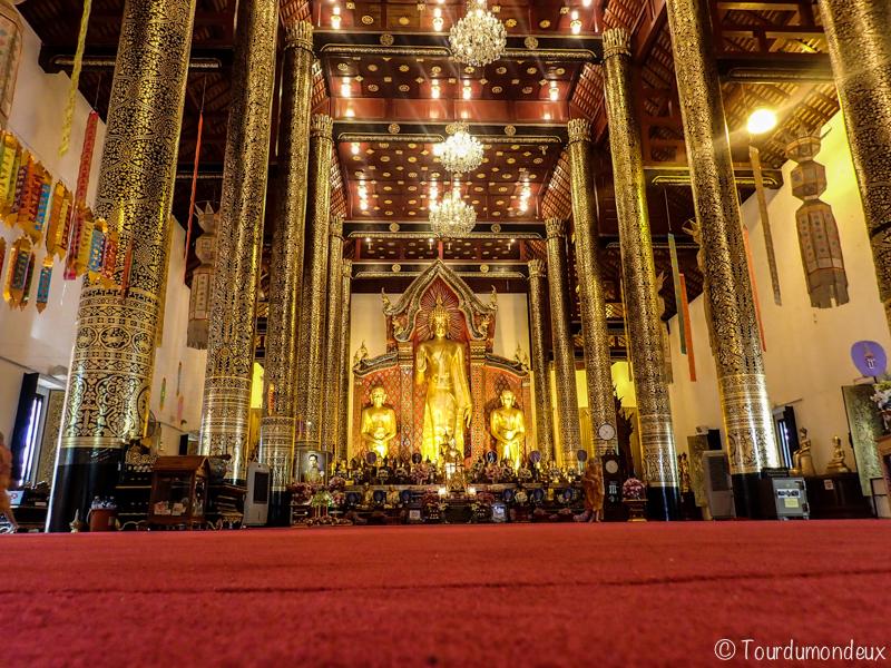 Wat-Chedi-Luang-temple-principal