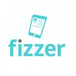 Fizzer : qui a dit que les cartes postales sont ringardes ?