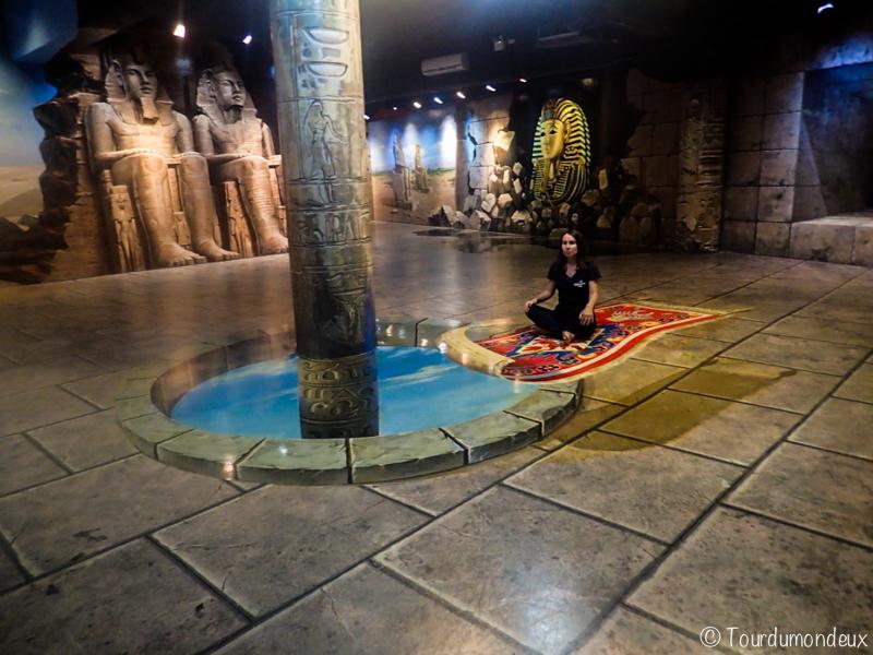 tapis-volant-musée-3D