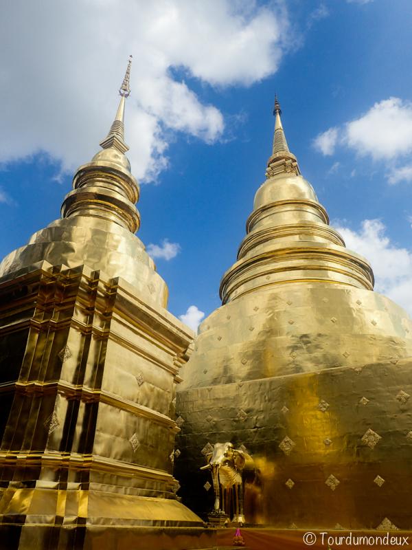 wat-phra-singh-stupa-éléphant