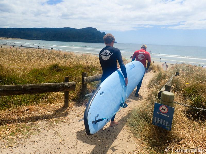 Whangamata-surf-nouvelle-zelande