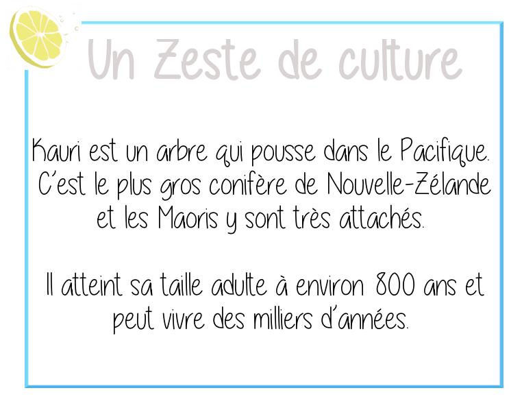 Zeste-culture-kauri-nouvelle-zelande