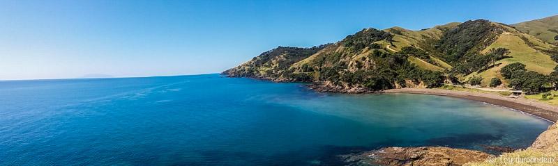 coromandel-nord-panorama-nouvelle-zelande
