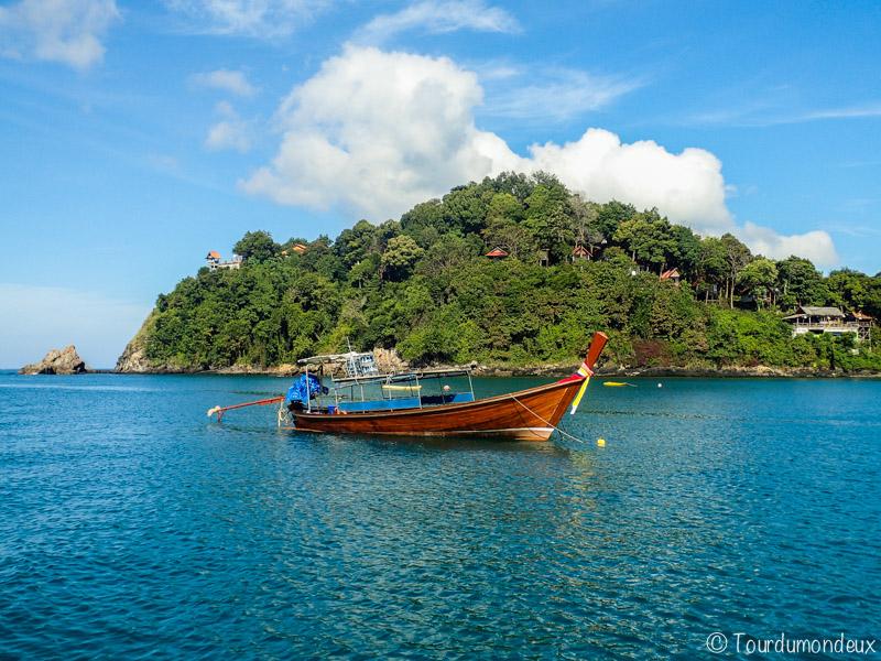 koh-lanta-bateau-thaïlande