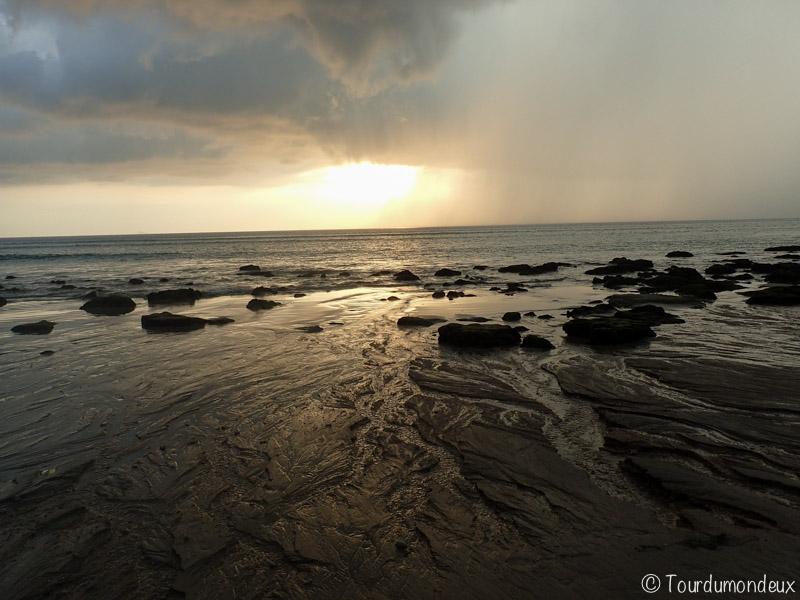 koh-lanta-coucher-soleil-thaïlande