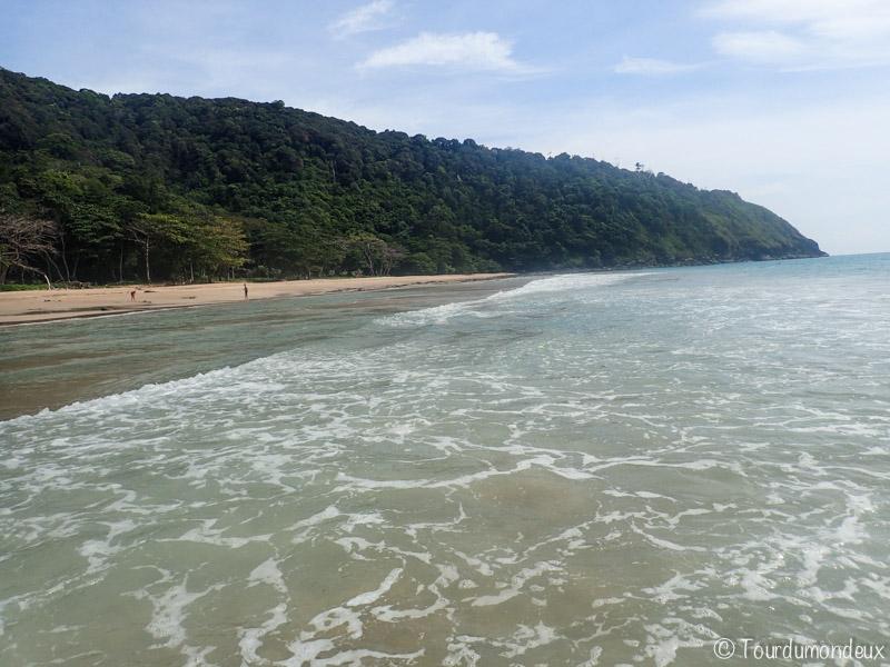 koh-lanta-nature-thaïlande