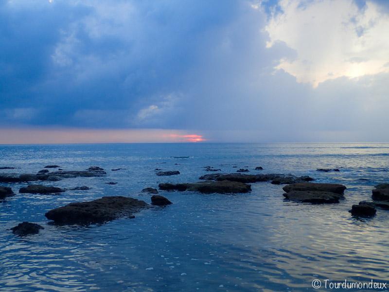 koh-lanta-soleil-thaïlande