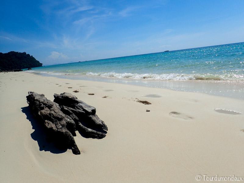koh-rok-plages-thaïlande