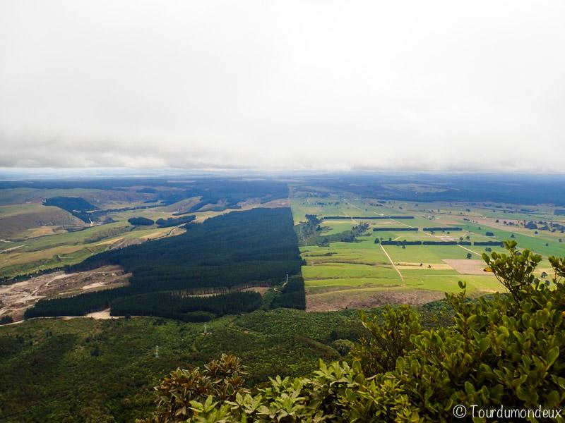 mont-tauhara-vue-nouvelle-zelande