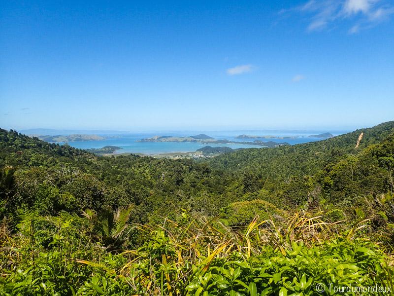new-chum-beach-route-nouvelle-zelande